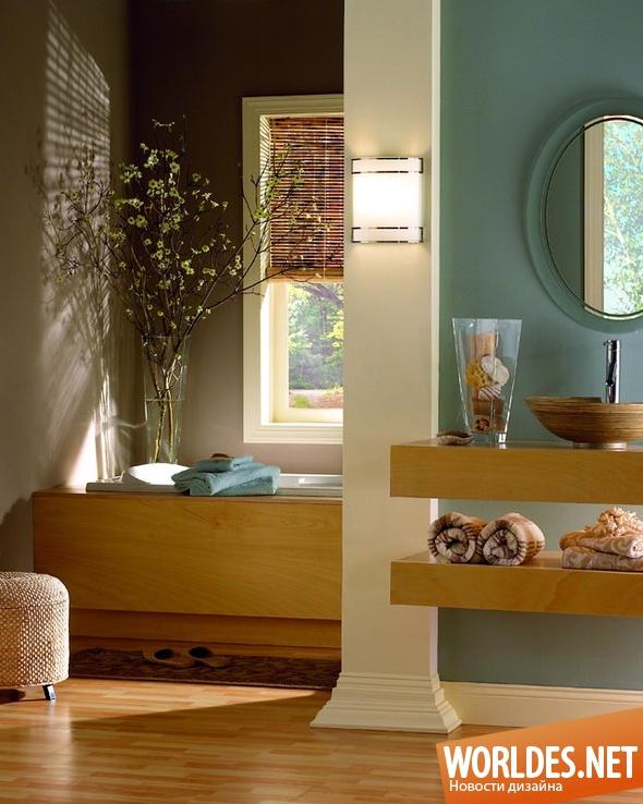 декоративный дизайн, декоративный дизайн красок, дизайн красок, краски, краски для стен, настенные краски, моющиеся краски
