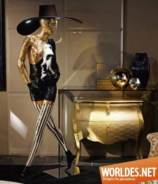 декоративный дизайн, декоративный дизайн ламп, дизайн современных ламп, лампы, современные лампы, лампа, мозаичная лампа, современная лампа, оригинальная лампа, красивая лампа, необычная лампа