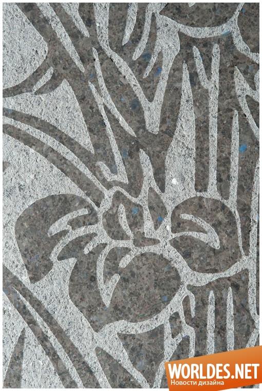 декоративный дизайн, декоративный дизайн плитки, плитка, настенная плитка, мраморная плитка, современная настенная плитка, качественная плитка, дорогая плитка, красивая плитка