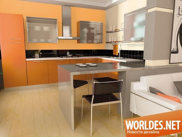 декоративный дизайн, дизайн краски, краска, краски, декоративные краски, настенные краски, моющиеся краски, краски для кухни