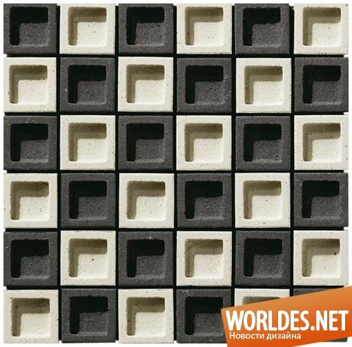 декоративный дизайн, декоративный дизайн плитки, дизайн плитки, дизайн настенной плитки, плитка, настенная плитка, оригинальная настенная плитка, мозаичная плитка, мозаичная настенная плитка, современная настенная плитка, красивая настенная плитка