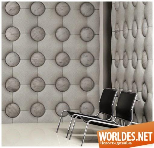 декоративный дизайн, декоративный дизайн плитки, дизайн плитки, дизайн настенной плитки, плитка, настенная плитка, коллекция настенной плитки, современная настенная плитка, оригинальная настенная плитка, красивая настенная плитка, необычная настенная плит