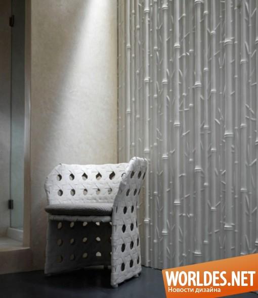 декоративный дизайн, декоративный дизайн настенных покрытий, дизайн панелей, дизайн настенных панелей, обои, настенные панели, ЗD панели, ЗD обои
