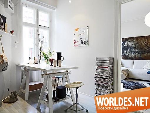 дизайн интерьеров, дизайн интерьера, дизайн интерьера квартиры, интерьер, интерьер квартиры, дизайн квартиры, квартира, интерьер квартиры, красивая квартира, стильная квартира, со вкусом оформленная квартира
