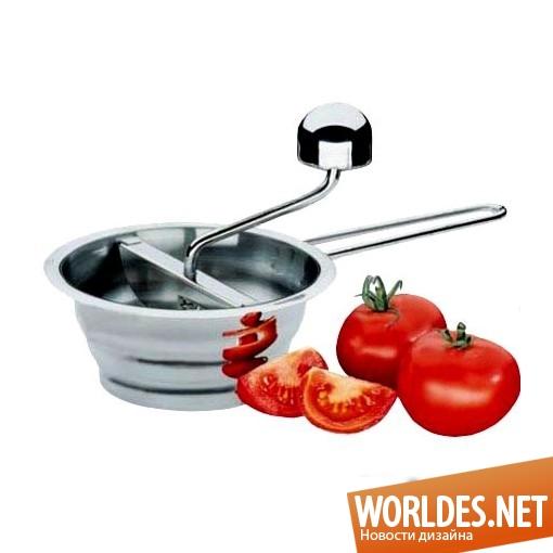 дизайн аксессуаров, дизайн аксессуаров для кухни, дизайн кухонных аксессуаров, дизайн резака для овощей, резак для овощей, современный резак для овощей, небольшой резак для овощей