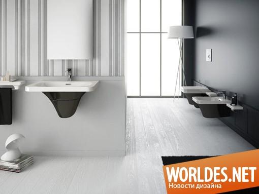 дизайн ванной комнаты, дизайн ванных комнат, ванная комната, ванные комнаты, современные ванные комнаты, оригинальные ванные комнаты, необычные ванные комнаты, нетрадиционные ванные комнаты
