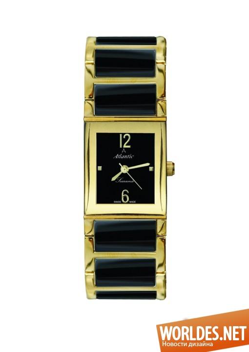 ювелирный дизайн, дизайн часов, дизайн женских часов, часы, женские часы, современные часы, красивые часы, драгоценные часы, золотые часы, серебряные часы