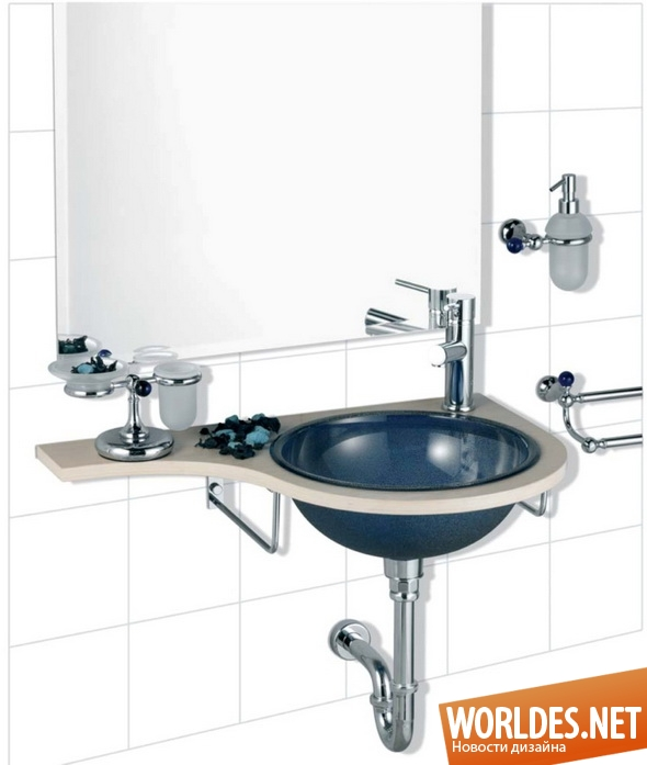 дизайн ванной комнаты, ванная комната, оборудование для ванной комнаты