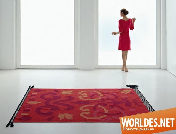 декоративный дизайн, декоративный дизайн ковров, дизайн ковров, ковры, ковер, современные ковры, оригинальные ковры, узоры на коврах, простые ковры, образцы современных ковров