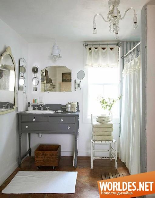 дизайн ванной комнаты, дизайн ванных комнат, ванная комната, ванные комнаты, ванна, современная ванная комната, очаровательные ванные комнаты