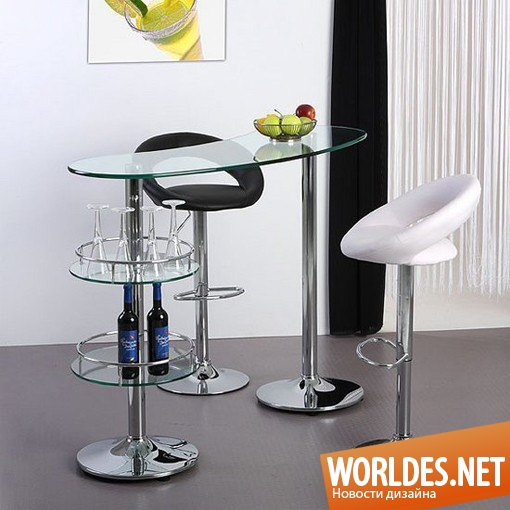 дизайн мебели, дизайн офисной мебели, мебель, современная мебель, офисная мебель, стильная мебель