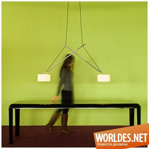 декоративный дизайн, декоративный дизайн ламп, дизайн современных ламп, лампы, современные лампы, оригинальные лампы, оригинальная лампа, современная лампа, оригинальная двойная лампа