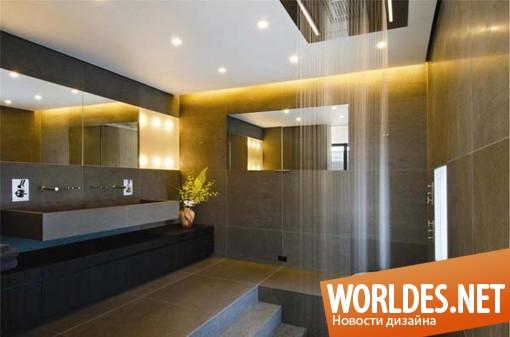 дизайн интерьера, дизайн интерьеров, дизайн интерьера квартиры, квартира, оригинальная квартира, современная квартира, пентхаус, большая квартира, роскошная квартира, дорогая квартира