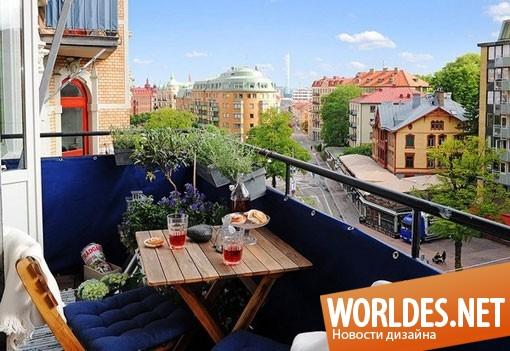 дизайн интерьера, дизайн интерьеров, дизайн интерьера квартиры, квартира, современная квартира, светлая квартира, оригинальная квартира, квартира в скандинавском стиле