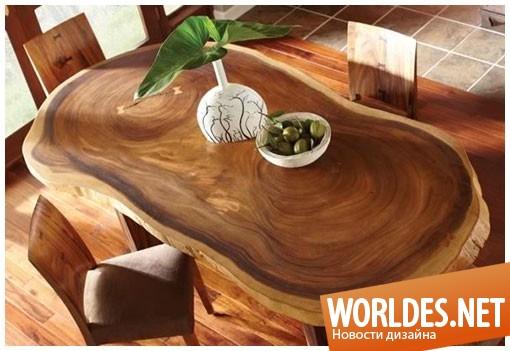 дизайн мебели, мебель, оригинальная мебель, современная мебель, необычная мебель, красивая мебель, креативная мебель, уникальная мебель