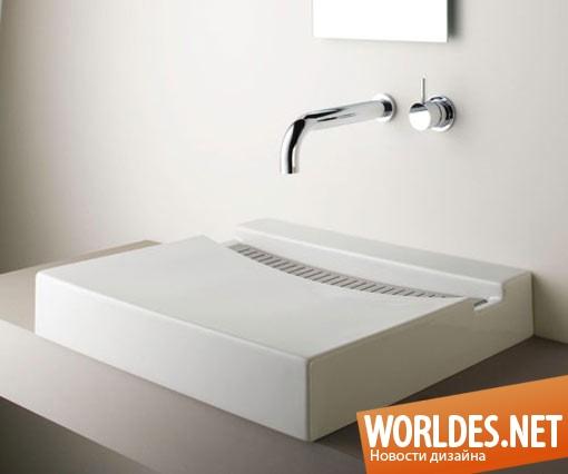 дизайн ванной комнаты, дизайн ванных комнат, ванная комната, ванные комнаты, дизайн раковины, дизайн раковины для ванной, раковина, оригинальная раковина