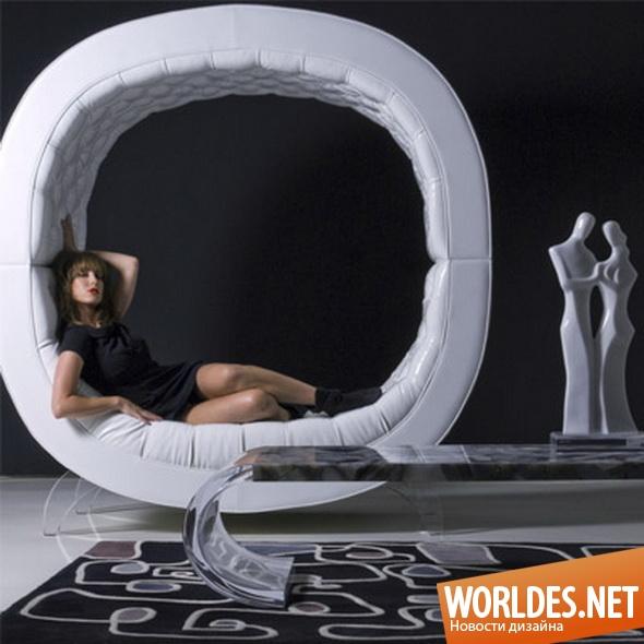 дизайн мебели, дизайн кресла, мебель, современная мебель, мебель для гостиной, кресло, кресло для гостиной, оригинальное кресло для гостиной