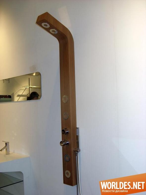 дизайн ванной комнаты, дизайн оборудования для ванной комнаты, ванная комната, оборудование для ванной комнаты, деревянное оборудование для ванной комнаты