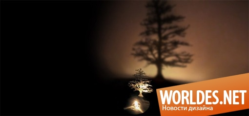 декоративный дизайн, декоративный дизайн ламп, декоративный дизайн освещения, дизайн освещения, дизайн лампы, лампа, освещение, оригинальное освещение, современное освещение