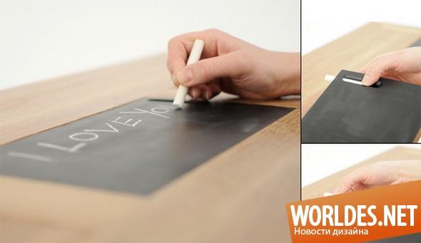 дизайн мебели, дизайн столов, дизайн столиков, столы, столики, столик, деревянные столики, оригинальные столики, необычные столики, современные столики, оригинальные деревянные столики