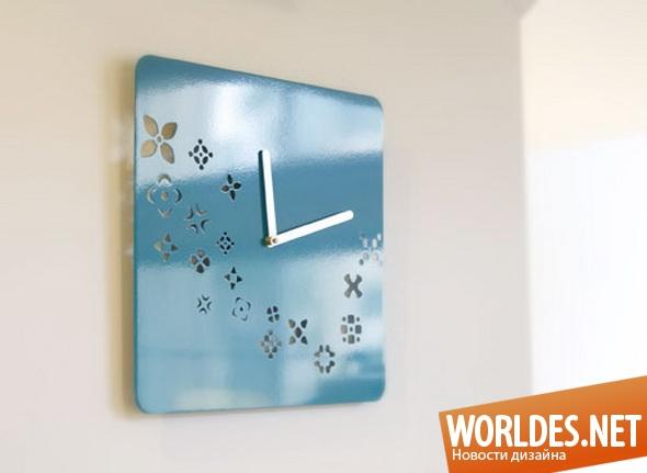 декоративный дизайн, декоративный дизайн часов, дизайн часов, часы, оригинальные часы, декоративные часы, дизайнерские часы, современные часы, оригинальные часы