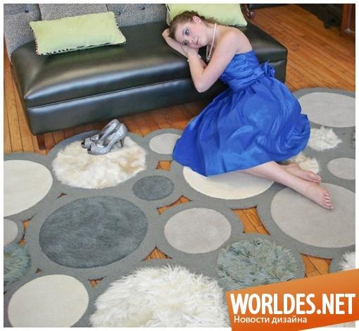 декоративный дизайн, декоративный дизайн ковров, дизайн ковров, ковры, красивые ковры, оригинальные ковры, шикарные ковры, дорогие ковры, ковры сделаны вручную