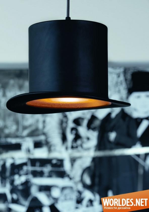 декоративный дизайн, декоративный дизайн ламп, дизайн ламп, лампы, современные лампы, люстры, оригинальные лампы, необычные лампы, освещение