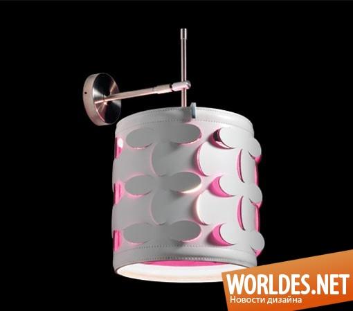 Оригинальные лампы от марки COSTA
