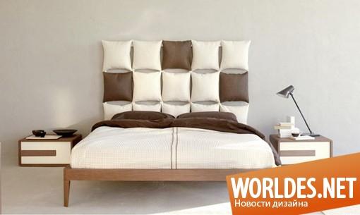декоративный дизайн, дизайн комнаты, декоративная отделка стен