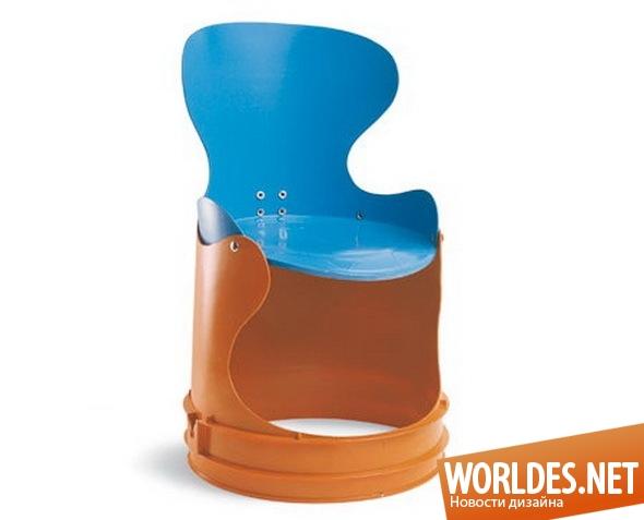дизайн мебели, дизайн стульев, мебель, современная мебель, оригинальная мебель, стулья, кресла, оригинальные стулья, современные стулья, уникальные стулья, оригинальные кресла