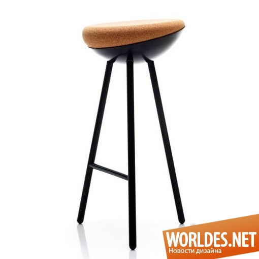 дизайн мебели, дизайн табуретов, табуреты, современные табуреты, оригинальные табуреты, табуретки, оригинальные табуретки