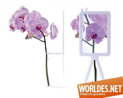 декоративный дизайн, декоративный дизайн ваз, дизайн ваз, дизайн вазы, ваза, вазы, оригинальные вазы, красивые вазы, современные вазы, необычные вазы, оригинальная ваза, красивая ваза, резиновые вазы, резиновая ваза