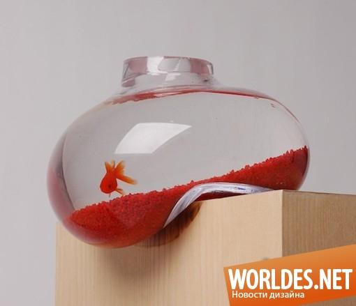 декоративный дизайн, декоративный дизайн аквариумов, аквариумы, оригинальные аквариумы, оригинальный аквариум, красивый аквариум, современный аквариум, уникальный аквариум, необычный аквариум