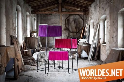 дизайн мебели, дизайн шкафа, шкаф, оригинальный шкаф, красивый шкаф, необычный шкаф, современный шкаф, яркий шкаф
