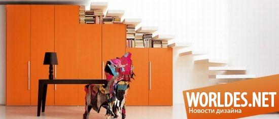 дизайн мебели, дизайн шкафа, дизайн шкафов, шкаф, шкаф для прихожей, оригинальный шкаф, практичный шкаф, современный шкаф