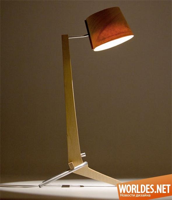 декоративный дизайн, декоративный дизайн освещения, декоративный дизайн светильников, дизайн освещения, дизайн торшеров, светильники, торшеры, оригинальный торшер