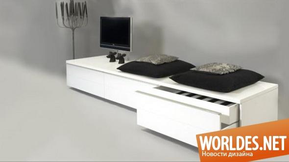 дизайн мебели, дизайн шкафа под телевизор, шкаф для телевизора, подставка для телевизора, подставка под телевизор