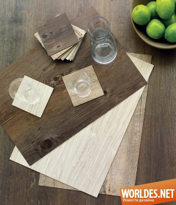 декоративный дизайн, декоративный дизайн подставок для посуды, подставки, подставки для посуды, красивые подставки для посуды, современные подставки для посуды
