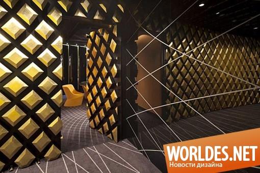 дизайн интерьера, дизайн интерьеров, дизайн интерьера банка, интерьер, интерьер банка, интерьеры, современный интерьер, роскошный интерьер, красивый интерьер