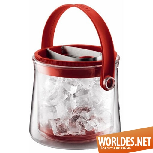 дизайн аксессуаров, дизайн аксессуаров для кухни, дизайн кухонных аксессуаров, дизайн кухонных лотков, дизайн лотков для льда, лотки, лотки для кухни, лотки для льда, контейнеры для льда