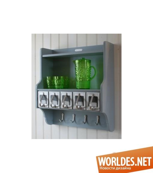 дизайн мебели, дизайн шкафа, дизайн кухонного шкафа, шкаф, кухонный шкаф, шкаф для кухни, практичный шкаф, современный шкаф, удобный шкаф, красивый шкаф