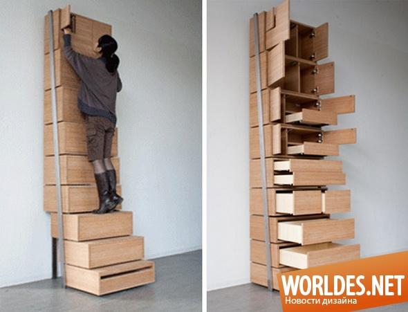дизайн мебели, дизайн шкафа, мебель, современная мебель, деревянная мебель, мебель для прихожей, шкаф, практичный шкаф, шкаф для прихожей, деревянный шкаф, современный шкаф