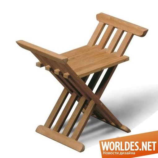 дизайн мебели, дизайн стула, дизайн практичного стула, дизайн складного стула, стул, кресло, практичный стул, складной стул, современный стул