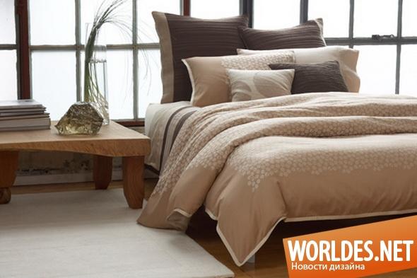 декоративный дизайн, декоративный дизайн принадлежностей для кровати, принадлежности для кровати, аксессуары для кровати, принадлежности для спальни, аксессуары для спальни
