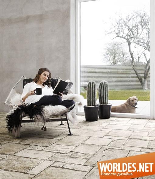 декоративный дизайн, декоративный дизайн ковров, дизайн ковров, ковры, оригинальные ковры, современные ковры, необычные ковры, красивые ковры