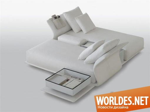 дизайн мебели, дизайн диван, диван, софа, современный диван, практичный диван, модульный диван, привлекательный диван, комфортный диван