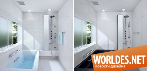 дизайн ванной комнаты, ванная комната, ванные комнаты, небольшая ванная комната, маленькие ванные комнаты, проекты небольших ванных комнат, современная ванная комната