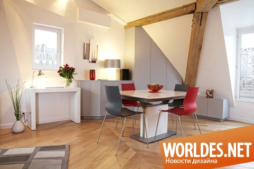 дизайн интерьера, дизайн интерьеров, дизайн интерьера квартиры, дизайн  квартиры, квартира, современная квартира, просторная квартира, светлая квартира, интерьер, интерьер квартиры
