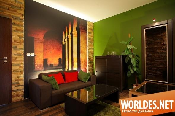 дизайн интерьера, дизайн интерьеров, дизайн рабочего кабинета, рабочий кабинет, рабочий кабинет на дому, шикарный рабочий кабинет, современный рабочий кабинет, стильный рабочий кабинет, красивый рабочий кабинет