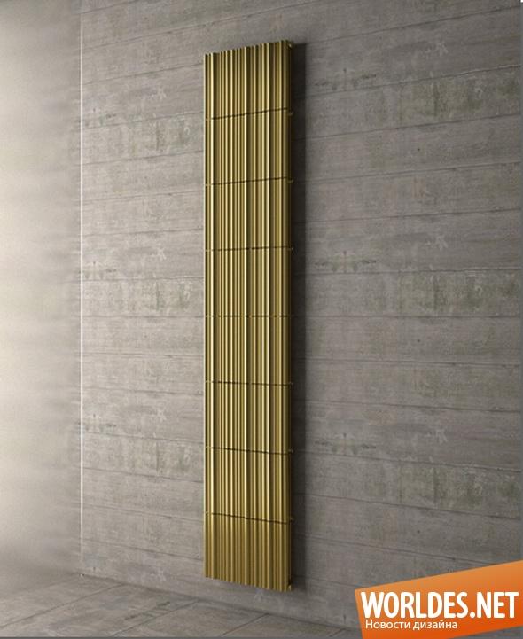 декоративный дизайн, декоративный дизайн радиаторов, дизайн радиаторов, радиаторы, радиаторы в стиле модерн